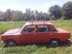 ПРОДАЮ ВАЗ-21011. цена - 1000$