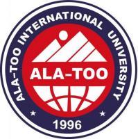 IT & Business College Международного университета