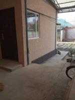 Предоставляем фасадные работы по утепление и декорированию Вашего дома ! и тд